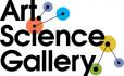 Art.Science.Gallery.