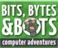 Bits, Bytes & Bots